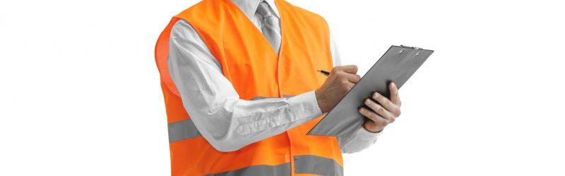 ISO 19011 Audit