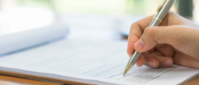 regulatory assessment